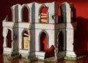 ZT Zen Terrain Gothic Ruin Preview 1