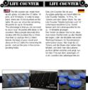 AB Armybox Battle Counter Kickstarter 11