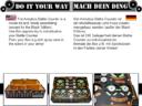 AB Armybox Battle Counter Kickstarter 14