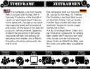 AB Armybox Battle Counter Kickstarter 18