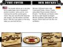 AB Armybox Battle Counter Kickstarter 4