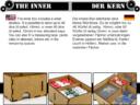 AB Armybox Battle Counter Kickstarter 6