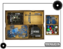 AB Armybox Battle Counter Kickstarter 8