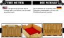AB Armybox Battle Counter Kickstarter 9