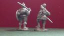 Antediluvian Miniatures Previews Januar3