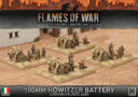BFM Battlefront Miniatures Flames Of War Avanti Preorder February March 2018 16