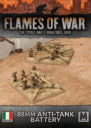 BFM Battlefront Miniatures Flames Of War Avanti Preorder February March 2018 17