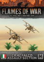 BFM Battlefront Miniatures Flames Of War Avanti Preorder February March 2018 18