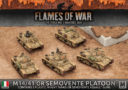 BFM Battlefront Miniatures Flames Of War Avanti Preorder February March 2018 21