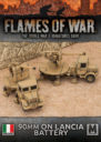 BFM Battlefront Miniatures Flames Of War Avanti Preorder February March 2018 22