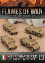 BFM Battlefront Miniatures Flames Of War Avanti Preorder February March 2018 23