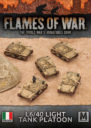 BFM Battlefront Miniatures Flames Of War Avanti Preorder February March 2018 24