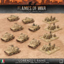 BFM Battlefront Miniatures Flames Of War Avanti Preorder February March 2018 9