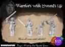 BSG Bad Squiddo Games Freyas Wrath Kickstarter Live 10