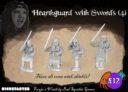 BSG Bad Squiddo Games Freyas Wrath Kickstarter Live 12