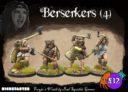 BSG Bad Squiddo Games Freyas Wrath Kickstarter Live 13