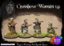 BSG Bad Squiddo Games Freyas Wrath Kickstarter Live 17