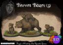 BSG Bad Squiddo Games Freyas Wrath Kickstarter Live 18