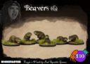 BSG Bad Squiddo Games Freyas Wrath Kickstarter Live 19