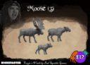 BSG Bad Squiddo Games Freyas Wrath Kickstarter Live 21