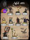 BSG Bad Squiddo Games Freyas Wrath Kickstarter Live 23