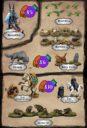 BSG Bad Squiddo Games Freyas Wrath Kickstarter Live 24