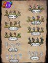 BSG Bad Squiddo Games Freyas Wrath Kickstarter Live 25