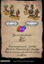 BSG Bad Squiddo Games Freyas Wrath Kickstarter Live 27
