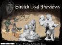 BSG Bad Squiddo Games Freyas Wrath Kickstarter Live 28