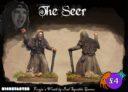 BSG Bad Squiddo Games Freyas Wrath Kickstarter Live 3