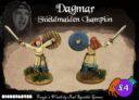 BSG Bad Squiddo Games Freyas Wrath Kickstarter Live 4