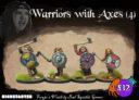 BSG Bad Squiddo Games Freyas Wrath Kickstarter Live 9