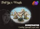 BSG Bad Squiddo Games Freyas Wrath Kickstarter Teaser Collection 23