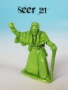 BSG Bad Squiddo Games Freyas Wrath Kickstarter Teaser Collection 27