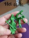 BSG Bad Squiddo Games Freyas Wrath Kickstarter Teaser Collection 29