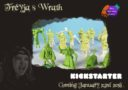 BSG Bad Squiddo Games Freyas Wrath Kickstarter Teaser Collection 31
