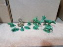 BSG Bad Squiddo Games Freyas Wrath Kickstarter Teaser Collection 36
