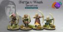 BSG Bad Squiddo Games Freyas Wrath Kickstarter Teaser Collection 6