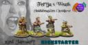 BSG Bad Squiddo Games Freyas Wrath Kickstarter Teaser Collection 7