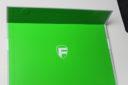 Brueckenkopf Online Review Feldherr Magnetbox 55mm Grün 6