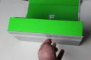 Brueckenkopf Online Review Feldherr Magnetbox 55mm Grün 7