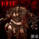 CMoN HATE Preview 1