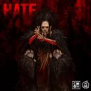 CMoN HATE Preview 10