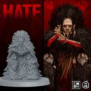 CMoN HATE Preview 11