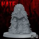 CMoN HATE Preview 12