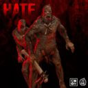 CMoN HATE Preview 13