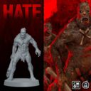 CMoN HATE Preview 14