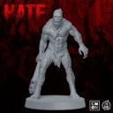 CMoN HATE Preview 15