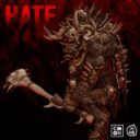 CMoN HATE Preview 16