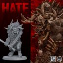 CMoN HATE Preview 17